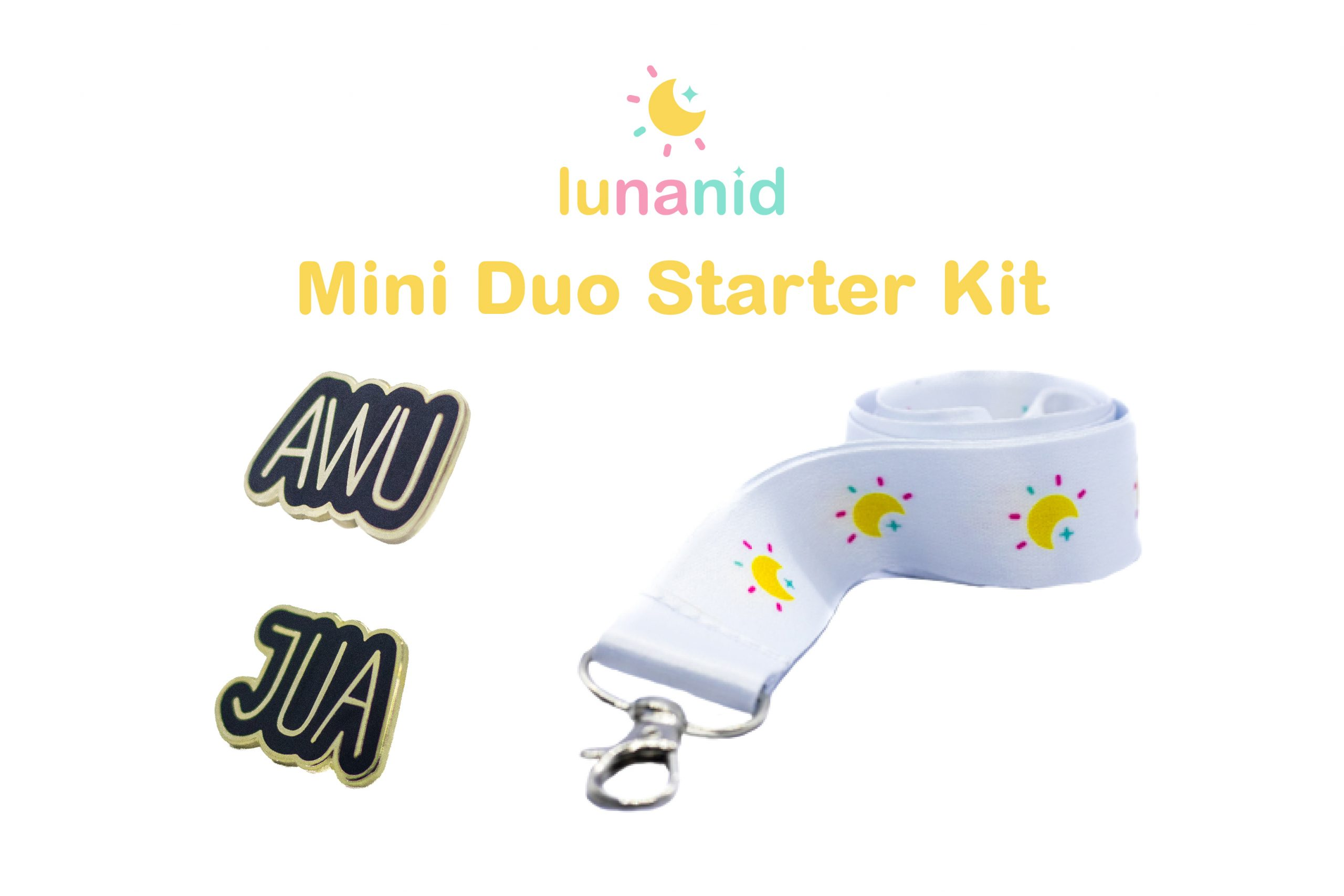 BACKING CARD IMG_Mini Duo Starter Kit