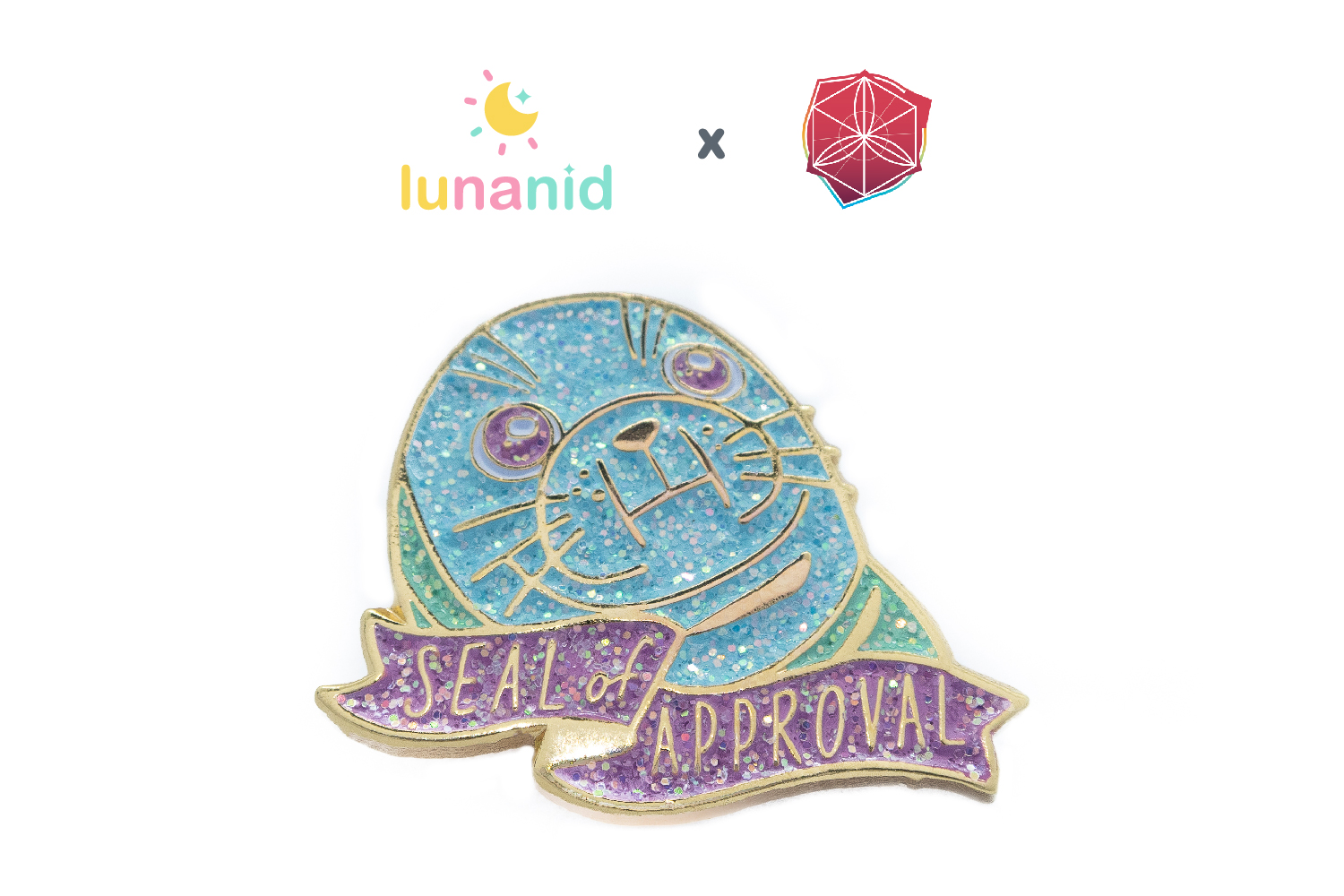 Seal of Approval Pin Photo resize-01