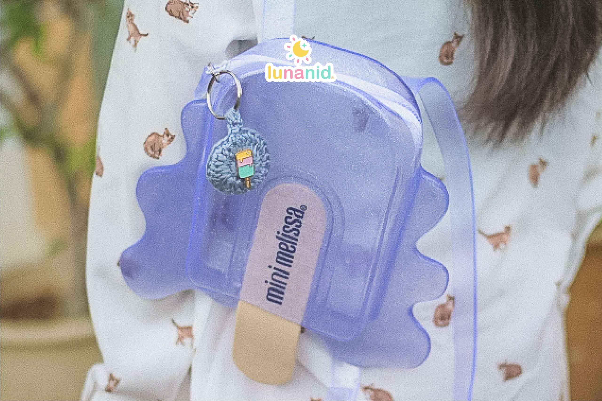 Milky Way Popsicle Ita Bag Photos-01
