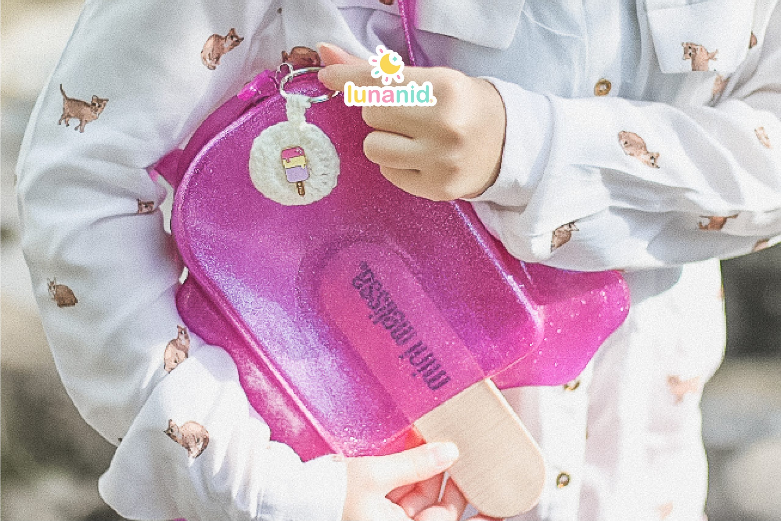 Mulberry Popsicle Ita Bag Photos-10